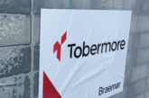 Tobermore invests in sustainable packaging