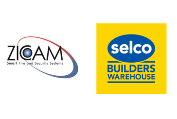 Zicam cements strong relationship with Selco Builders' Warehouse