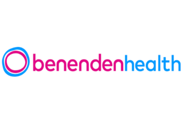 Benenden Health details importance of workplace mental wellbeing policies