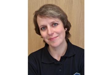 Rachel Fryers appointed BMF Board Advisor