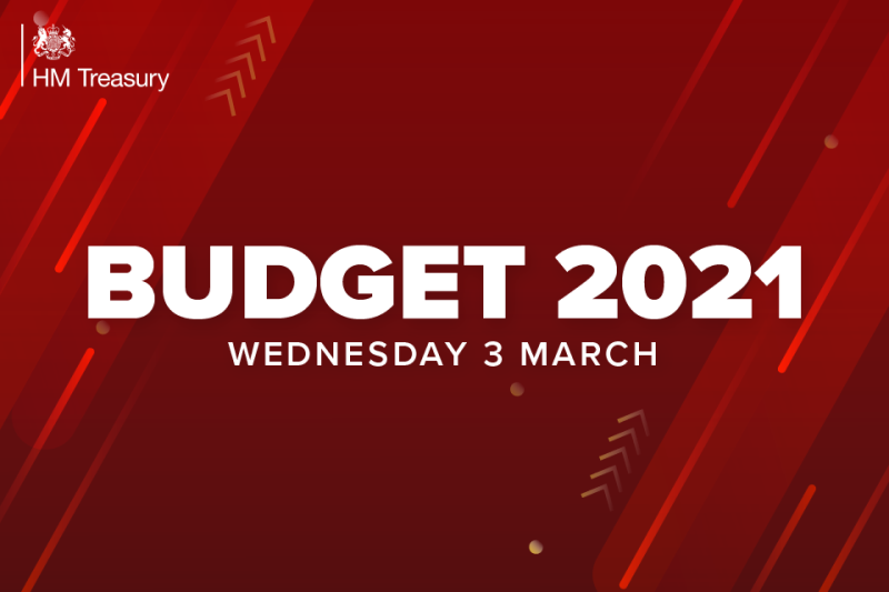 BiKBBI calls for urgent support ahead of Budget 2021