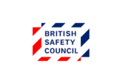 British Safety Council comments on extra funding for unsafe cladding removal