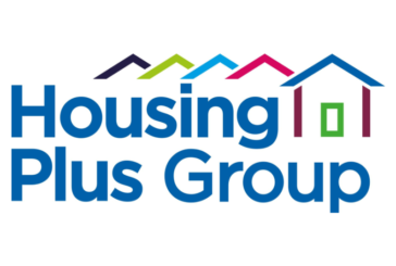 Housing Plus Group awards contract to Jewson Partnership Solutions