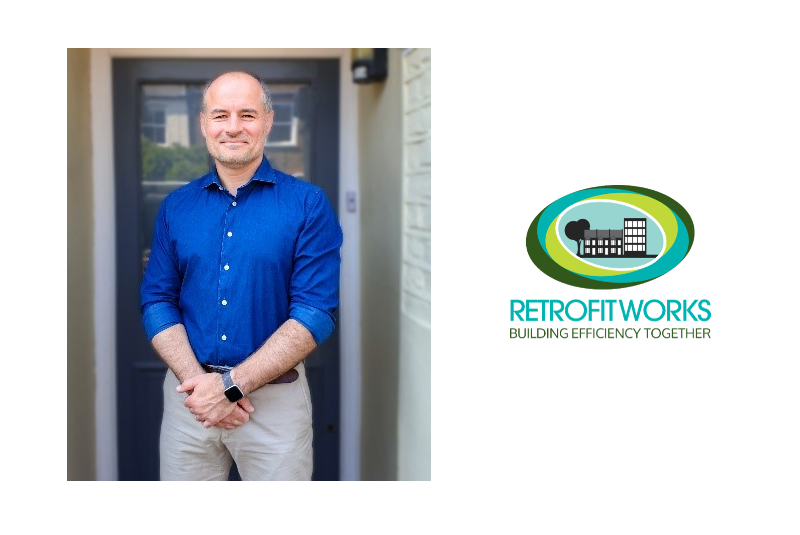 RetrofitWorks endorses National Retrofit Strategy