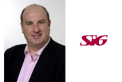 SIG welcomes news of national construction products regulator