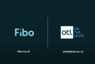 Fibo and On The Level undertake a product waterproof test