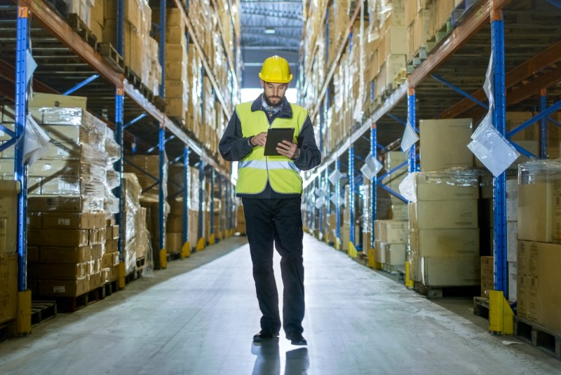 OGL discusses using ERP software to benefit merchants