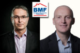 Two new members announced for BMF Board