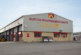 Cupa Group acquires Rinus Roofing Supplies