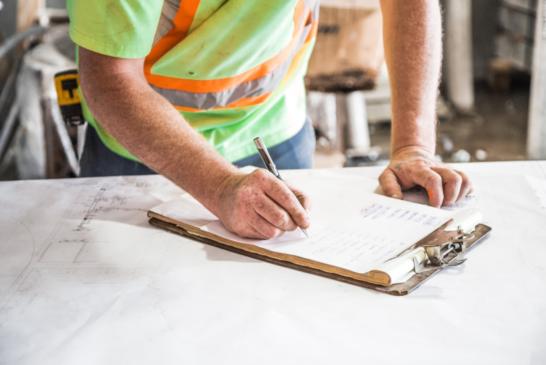 CLC continues support for Construction Talent Retention Scheme
