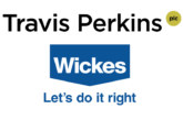 Travis Perkins demerger of Wickes moves forward