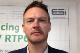 ESi acquired by Addtech Group
