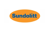 Sundolitt UK invest in new Expanded Polystyrene Insulation Plant