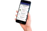 Hilton Banks launches new App for merchants