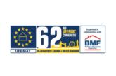 UFEMAT Congress postponed until April 2022