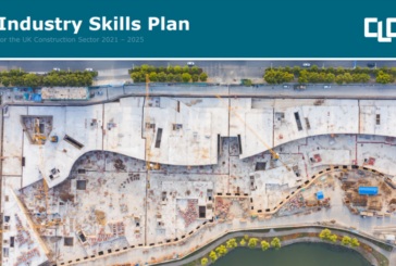 CLC sector-wide skills plan will benefit broader industry says BMF