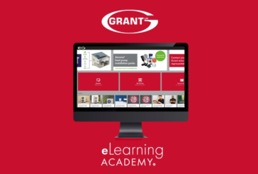 eLearning support for merchants from Grant UK