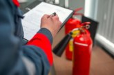 JLA report causes concern for fire safety compliance in the property sector