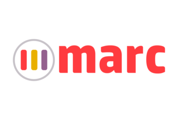 MARC challenges new CE mark ruling