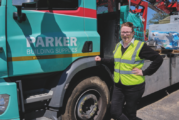 Parker Building Supplies shines a light on women in the industry