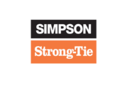 Simpson Strongtie launches 19mm collated flooring screw