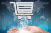 Why ecommerce is more than just a webshop