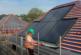 Marley acquires Viridian Solar Ltd