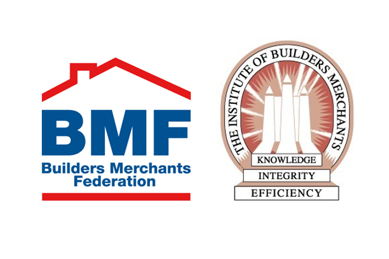 IOBM and BMF agree merger
