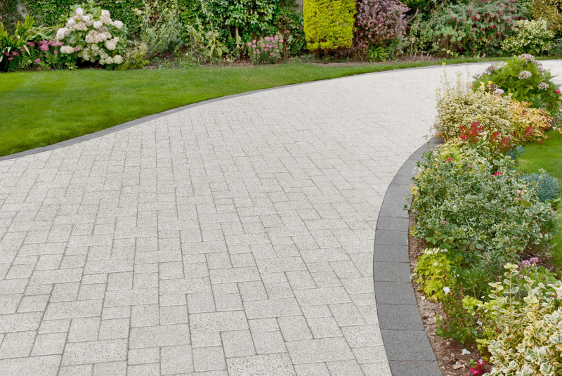 Brett Landscaping launches Invicta using AggTech