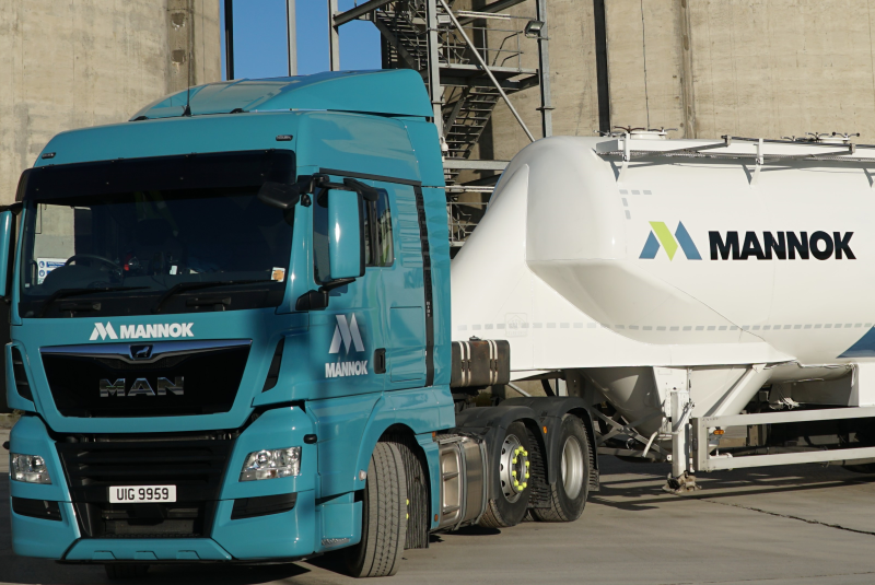 Mannok performance review outlines positive outlook for 2021