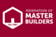 FMB says 89% of builders having to delay jobs