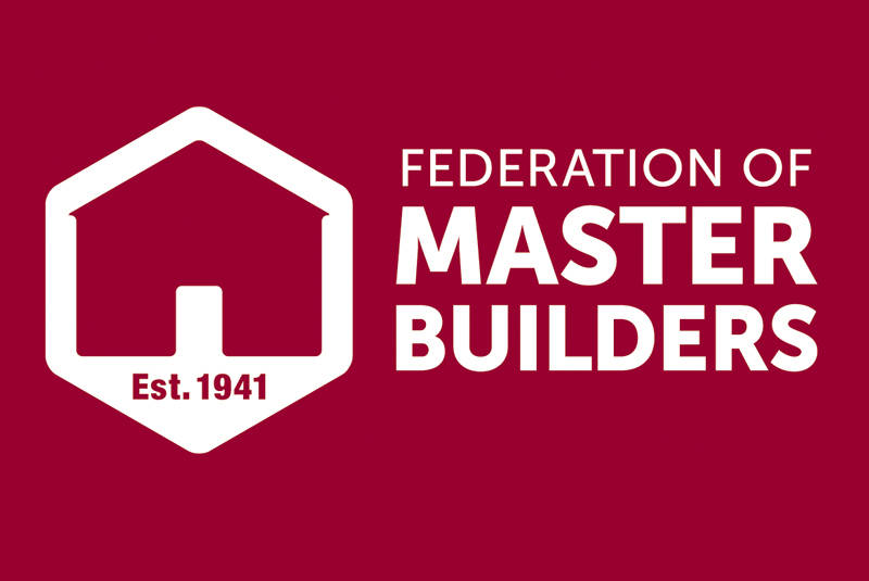 Builders' workloads rise as material availability falls, says FMB