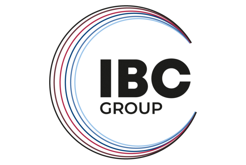 Imperial Bathrooms and Whiteville Ceramics launch the IBC group