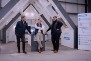 Keylite outlines online product training