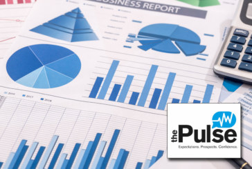 The Pulse #27 – Confidence remains high but problems still present