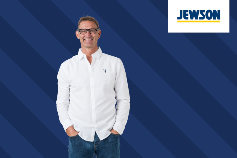 Jewson increases employee mental health support