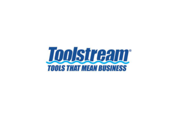 Toolstream makes several appointments