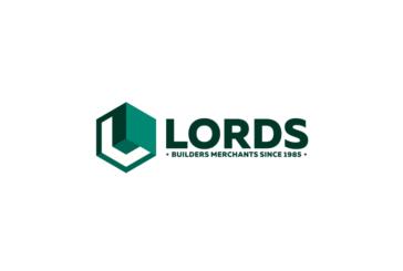 Lords Builders Merchants announces the acquisition of Condell Ltd.