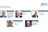 Expert panel moots priorities for heat decarbonisation