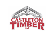 Castleton Timber celebrates first full year of trading