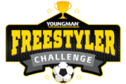 Youngman Ladders introduces Freestyle Football Challenge