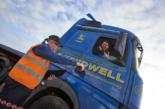 H+H UK wins health & safety award