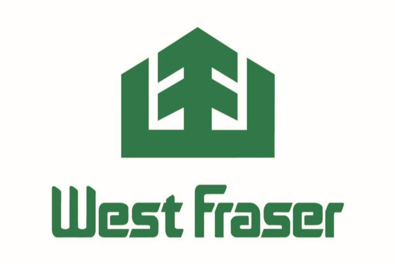 Norbord Europe joins West Fraser