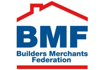 BMF Training Zone – June 2021
