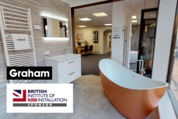 Graham partners with BiKBBI on 'Elite Installer Scheme'