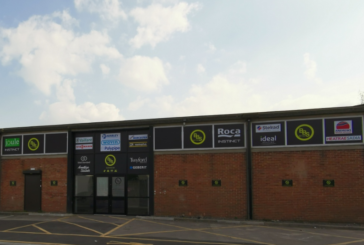 BBS Plumbing and Heating place future with Blue Rock Systems