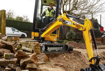 Jewson Civils Frazer launches Tool Hire offering