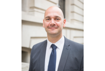 Polypipe Civils & Green Urbanisation welcomes new Environment Bill provisions