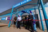 Talasey Group selected to launch Joseph Parr Landscape Centre