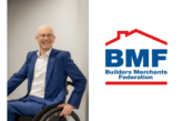 PageGroup CEO returns to BMF All Industry Conference